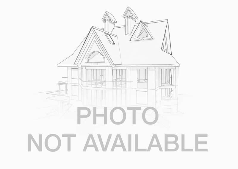 322 Howland Wilson Rd Northeast, Warren, Oh 44484 - MLS ID ...